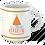 Thumbnail: Taza A quien Madruga un buen Café le Ayuda