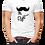 Thumbnail: Camiseta Mr. & Mrs. Right (Par)