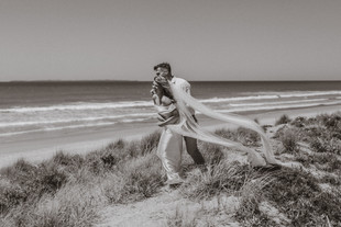 Tauranga Wedding Photography 3.jpg