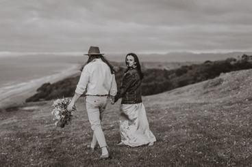 Ohope Wedding_57.jpg