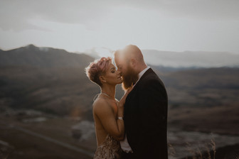 Wedding Photographer 107.jpg