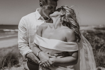 Tauranga Wedding Photography.jpg
