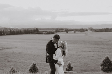 Wedding Photographer 76.jpg