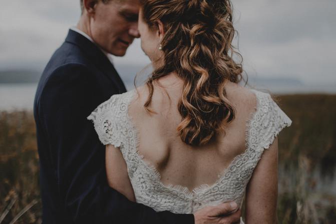 Wedding Photographer 90.jpg