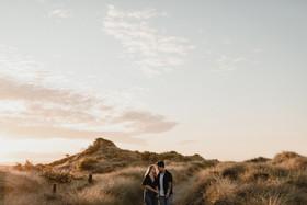 NZ Wedding Photographer_21.jpg