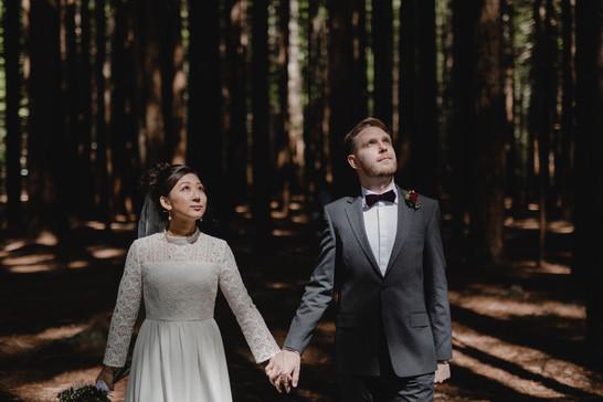 Mr. & Mrs. Ishikawa-Pearson_018.jpg