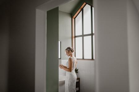 Tauranaga Wedding Photography 3.jpg