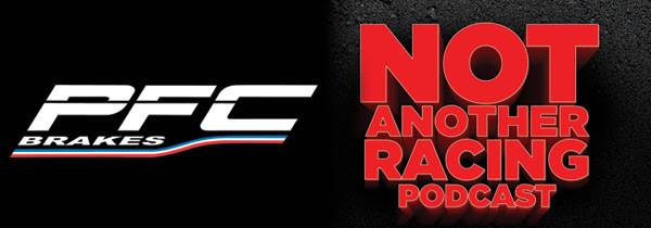 PFC Brakes Sponsors NARP