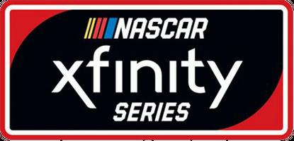 Ryan Ellis Embarks a Part-Time Xfinity Schedule at BJ McLeod Motorsports