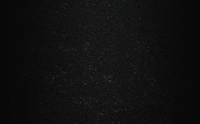 black-background-asphalt.jpg