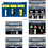 Thumbnail: Super Silent Digital com Boombox T18 | 20 | 24