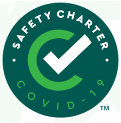 failte-ireland-safety-charter-logo.png