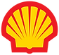 shell1.png