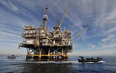 1109_nws_ocr-l-drilling-02.jpg