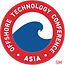 offshore-technology-conference-asia_2x.p
