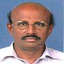 RK Raghuram Pillai (1).png