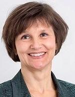 Heidi Verschoor.jpg