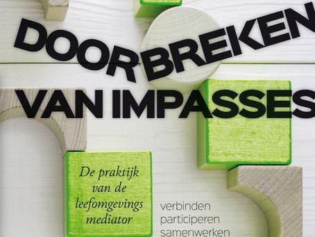 Nieuwe minor aan de Haagse Hogeschool: Oplossingsgericht werken bij de overheid.