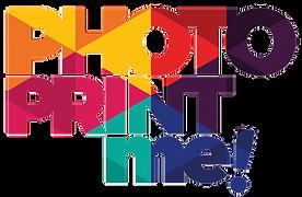 Logo-PhotoPrintMe-rgb_edited.png