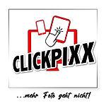 clickpixx-logoupdate-Juli20-Q.jpg