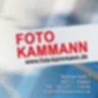 foto-kammann-digitalisierung_10_edited.p