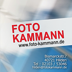 foto-kammann-digitalisierung_10_edited.p