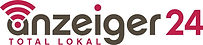 Logo_Final_File_Anzeiger24.jpg