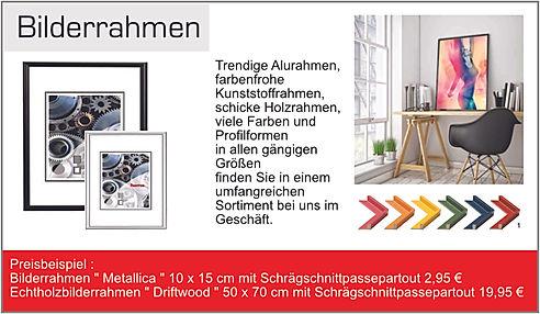 Banner Bilderrahmen.jpg