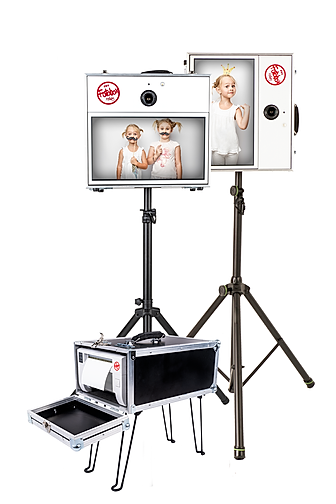 Fotobox-Set-HochQuer-Drucker-Girls.png