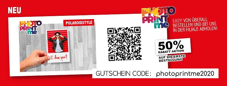 photoprintme-hilden-2020-1920_3.jpg