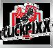 clickpixx-logo-Q_edited_edited.png