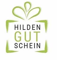 Logo+Hilden-Gutschein+weiß-1920w.JPG.web