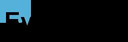 EventCalls logo.png