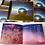 Thumbnail: DISCO Al sol de noche