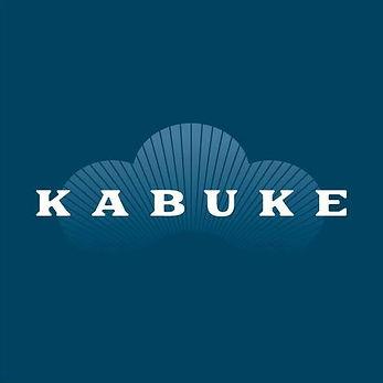 KABUKE logo.jpg