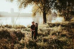 Coupleshooting Venlo