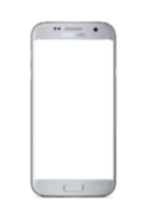 phone-1682317_960_720.png