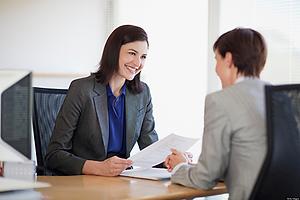 Job-Interview-480.png