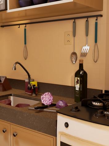TTA-06_cozinha_classica_03.png