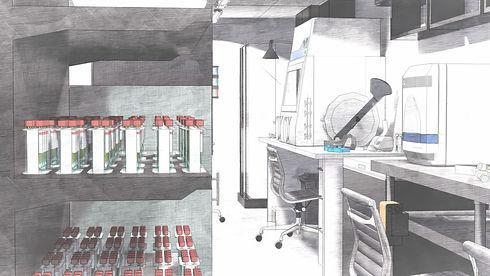 laboratory_3_18 - 拍照模式.jpg