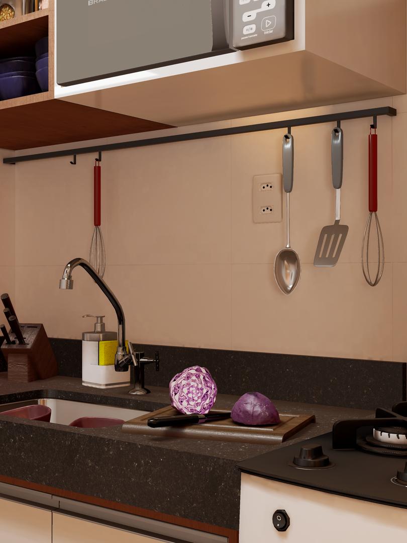 TTA-06_cozinha_moderna_03.png
