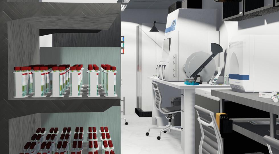 laboratory_18 - 拍照模式.jpg