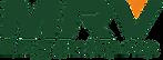 mrv-logo-B753615E7B-seeklogo_com.png