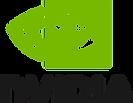 1200px-Nvidia_image_logo_svg.png