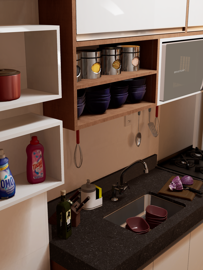 TTA-06_cozinha_moderna_02.png