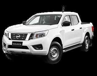 Nissan-Navara-dual-cab.webp