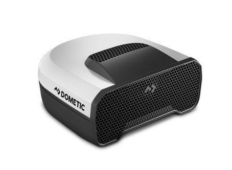 New Product Release - Dometic DRS