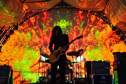 Uncle Acid & The Deadbeats_16