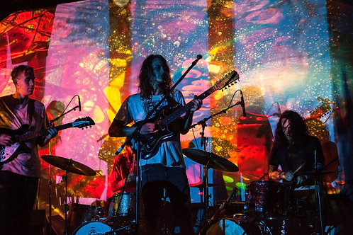 King Gizzard and The Lizard Wizard_32