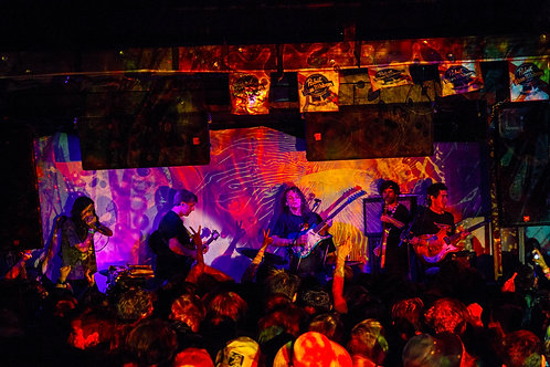 King Gizzard and The Lizard Wizard_18